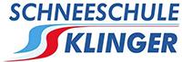 Logo_Klinger_klein